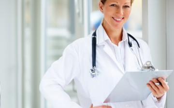 English for Healthcare Sector
